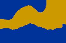 Summit Educational Association logo