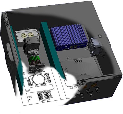 ePlan – 3D Design Platform – Bevco Engineering